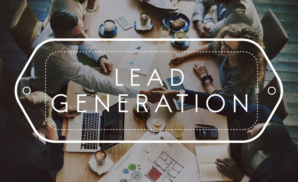 Lead Generation: A Beginner's Guide to Outsourcing Lead Gen
